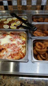 09-03-17 buffet2